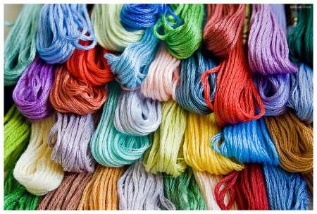 """Курсы вышивания. Курсы вязания. Обучение вязанию. Обучение вышиванию. Студия творчества Светланы Кузьменко """"LanaSV"""" Курси вишивання. Курси в'язання. Курси в'язання спицями Навчання вишиванню. Навчання в'язанню."""